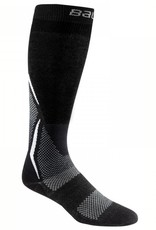 Bauer NG Premium Performance Sock