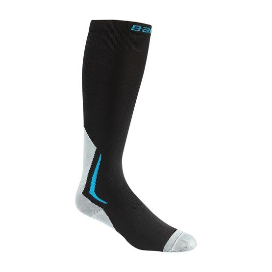 Bauer NG Core Performance Sock
