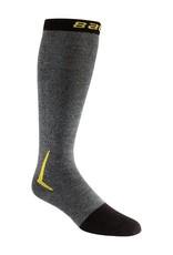 Bauer NG Elite Performance Sock