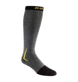 Bauer NG Elite Performance Sock