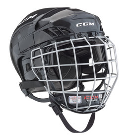 CCM Fitlite 40 Combo