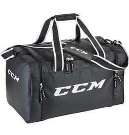 CCM Team Sports Bag