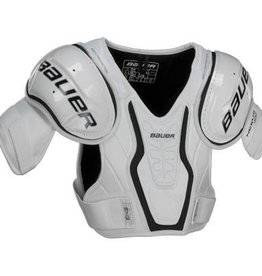 Bauer Nexus 400 Bodyprotector (JR)