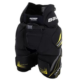 Bauer Supreme Total One Girdle (JR)