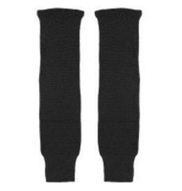 Raptor-X Practice Socks Black