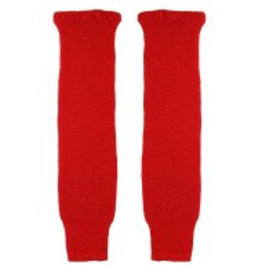 Raptor-X Practice Socks Red