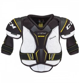 CCM Tacks 5092 Bodyprotector (SR)