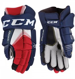 CCM Tacks 5092 Gloves (JR)