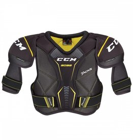 CCM Tacks 3092 Bodyprotertor (JR)