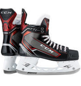 CCM Jetspeed FT1 Skates (JR)