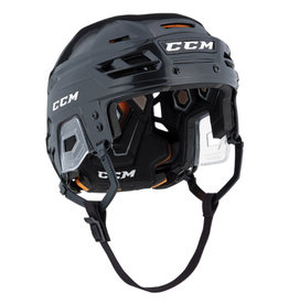 CCM Tacks 710 Helmet