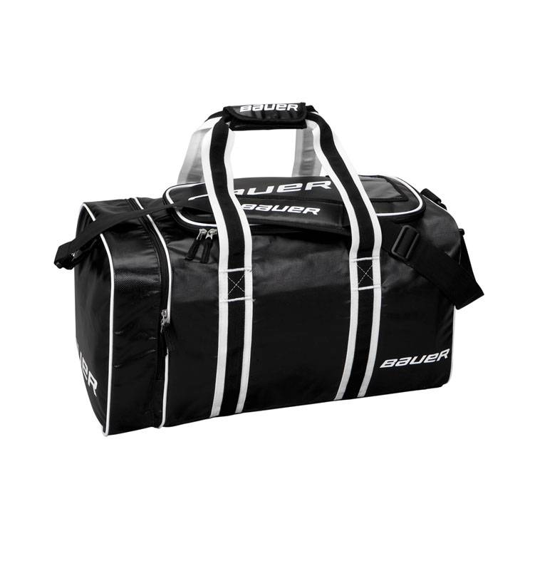 Bauer Duffle Bag