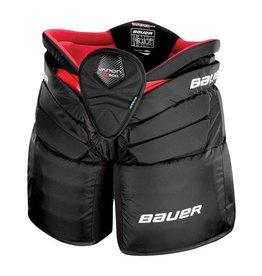 Bauer Vapor X900 Goal Pant (SR)
