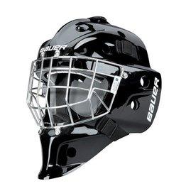 Bauer Profile 940 X Mask