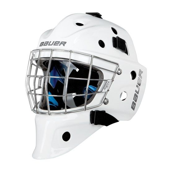Bauer NME 8 Mask