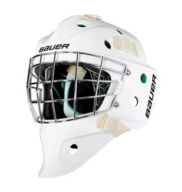 Bauer NME 4 Mask