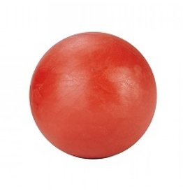 CCM Skillz Ball