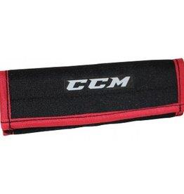 CCM Stick Weight