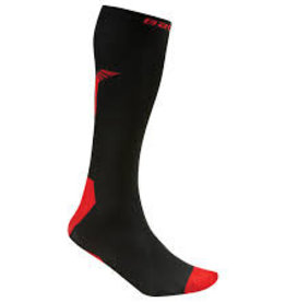 Bauer Core Performance Skate Sock Long