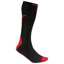 Bauer Core Performance Skate Sock Long