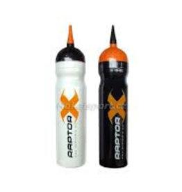 Raptor-X Water Bottle 1 Ltr