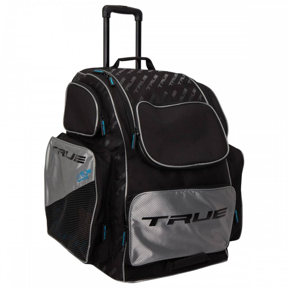 True Backpack Pro