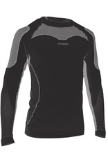 Spokey Compression Long Sleeve Gobi (JR)
