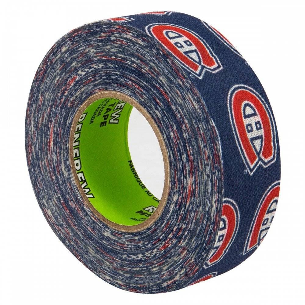 Bauer Stick Tape NHL Team