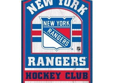 NHL Fan Zone