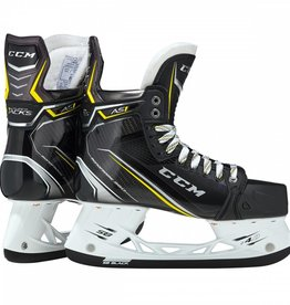 CCM Super Tacks AS1 Skates (SR)