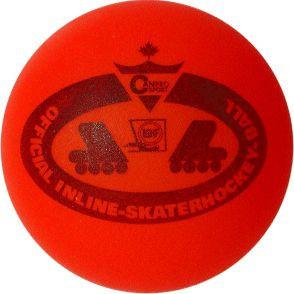 Bauer Official Inline Ball