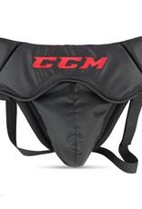 CCM Goal Jock Pro (Int)