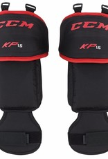 CCM Goal Knee Protector KP 1.5 (SR)