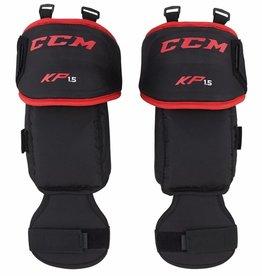 CCM Goal Knee Protector KP 1.5 (JR)
