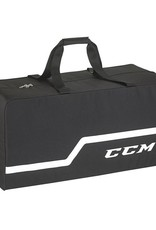 CCM 190 Core Carry Bag