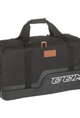 CCM 240 Basic Carry Bag