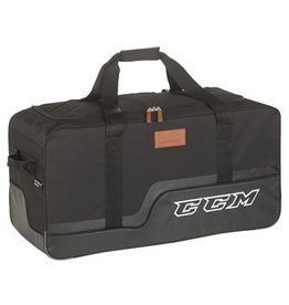 CCM 240 Basic Carry Bag