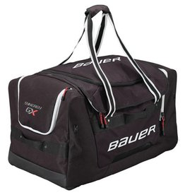 Bauer BG Wheel 950 Bag