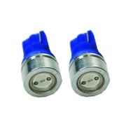 Quintezz LED T10/1/1W/SMD-BP
