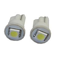 Quintezz LED T10/1/SMD-HP