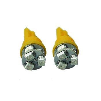 Quintezz LED T10/6/SMD