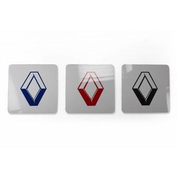 Plaatje Renault