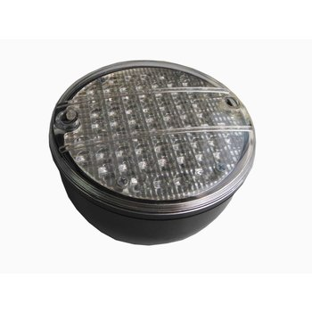 Quintezz Achteruitrijlamp - Reverse light