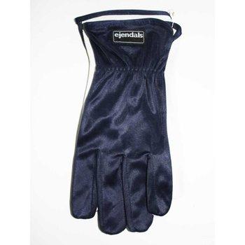 Handschoen tropic