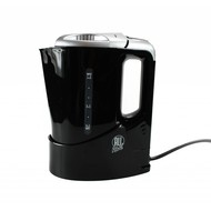 Electric water kettle 24V