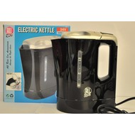 All Ride Electric kettle 24V 1liter