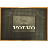 Rubber mat Volvo