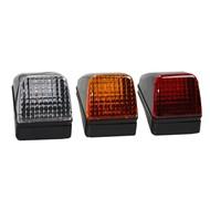 Quintezz Quintezz Top light - 4 LED