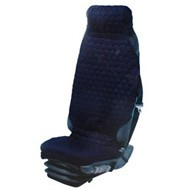 Seating covers
