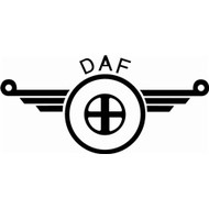 DAF A4 2 st